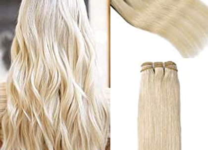 "24"" Remi Russian Wefts"