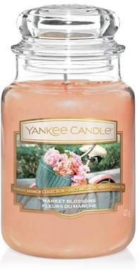 Market Blossoms 2019Yankee Candle.png
