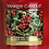 Thumbnail: Hollyberry USA Yankee Candle Wax Crumble Pot 22g