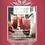 Thumbnail: Pomegranate Gin Fizz USA Yankee Candle Wax Crumble Pot