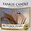 Thumbnail: Autumn Pearl Yankee Candle Wax Crumble Pot