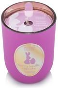 2020-02-17 08_39_11-Bunny Vanilla Cupcak