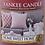 Thumbnail: Home Sweet Home Yankee Candle Wax Crumble Pot 22g
