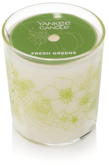 Fresh Greens 7-oz. Floral Jar Candle.png