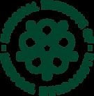 Digital_Dark-Green-NIMH-Green_Master-Logo_Postive-On_RGB-1.png