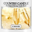 Thumbnail: Cheers Kittredge/Country Candle Wax Crumble Pot 22g