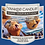 Thumbnail: Sweet Blueberry Muffins Yankee Candle Wax Crumble Pot 22g