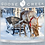 Thumbnail: Jingle Bells USA Goose Creek Wax Crumble Pot