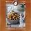 Thumbnail: Dazzling Popcorn USA Goose Creek Wax Crumble Pot 22g