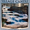 Thumbnail: Cascading Falls USA Village Candle Wax Crumble Pot