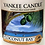 Thumbnail: Coconut Bay USA Yankee Candle Wax Crumble Pot 22g