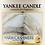 Thumbnail: Warm Cashmere Yankee Candle Wax Crumble Pot 22g