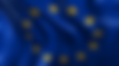 flag-of-the-european-union-beautiful-3d-