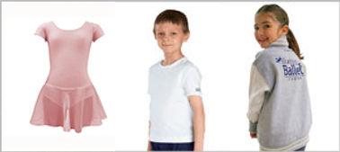 uniform-preschool-1.jpg