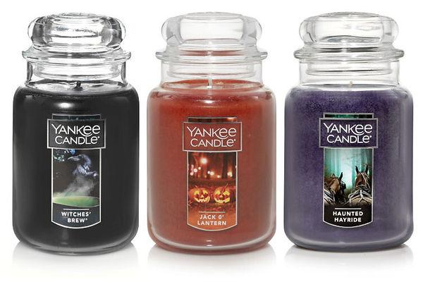 yankee-candle-halloween-scents.jpg