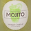 Thumbnail: Mojito USA Yankee Candle Wax Crumble Pot 22g