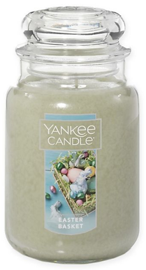 EASTER BASKET USA YANKEE CANDLE 2019.png