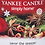 Thumbnail: Savor The Season Yankee Candle Wax Crumble Pot 22g