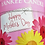 Thumbnail: Happy Mother's Day USA Yankee Candle Wax Crumble Pot 22g