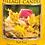 Thumbnail: Fall Fun Village Candle Wax Crumble Pot 22g
