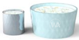 Yankee Candle Winter Wish Collection 2018 Wax Addicts