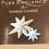 Thumbnail: Enchanted USA Rare Yankee Candle Wax Crumble Pot