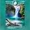 Thumbnail: Jungle Adventure Goose Creek Wax Crumble Pot 22g
