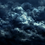 Thumbnail: Dark Skies Wax Melt Snap Bar by Wax Addicts