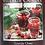 Thumbnail: Yuletide Cheer Village Candle Wax Crumble Pot 22g