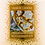 Thumbnail: Sprinkled Sugar Cookie USA Yankee Candle Wax Crumble Pot