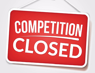 competition-closed.png