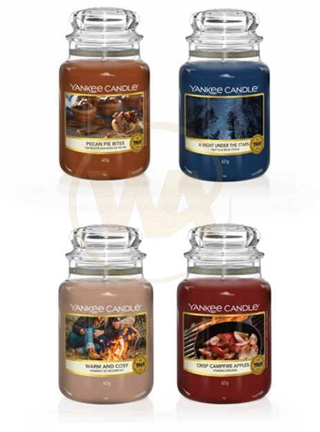 autumn fall 2020 yankee candle.png