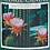 Thumbnail: Cactus Flower USA Village Candle Wax Crumble Pot