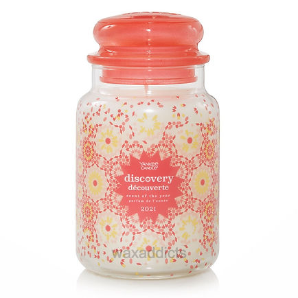 Yankee-Candle-SOTY-2021-Discovery-Embarg