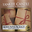Thumbnail: Brown Paper Packages USA Yankee Candle Wax Crumble Pot