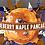 Thumbnail: Blueberry Maple Pancakes USA Bath and Body Works Wax Crumble Pot 22g