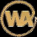 waxaddicts gold logo 500.png