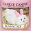 Thumbnail: Bunny Cake USA Yankee Candle Wax Crumble Pot 22g