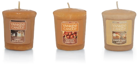 YANKEE CANDLE FALL 2019 WAX ADDICTS.png