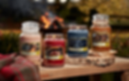 Yankee Candle Collections Coming Soon ca
