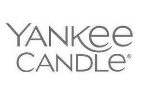Yankee Candle Logo Change
