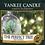 Thumbnail: The Perfect Tree Yankee Candle Wax Crumble Pot
