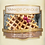 Thumbnail: Belgian Waffles USA Yankee Candle Wax Crumble Pot 22g
