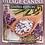 Thumbnail: Lavender Sea Salt USA Village Candle Wax Crumble Pot