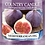Thumbnail: Mediterranean Fig Kittredge/Country Candle Wax Crumble Pot 22g