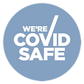 COVID_Safe_250x250px_edit_white.png