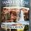 Thumbnail: Waterfall Canyon USA Yankee Candle Wax Crumble Pot 22g