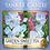 Thumbnail: Garden Sweet Pea USA Yankee Candle Wax Crumble Pot 22g