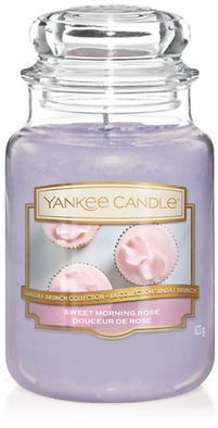 Sweet Morning Rose Yankee Candle.png