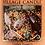 Thumbnail: Confetti Prosecco USA Village Candle Wax Crumble Pot 22g
